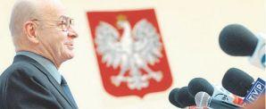 Dr Janusz Kochanowski