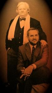 Mec. Krzysztof Szkurat & Mec. Wojciech Kubiak
