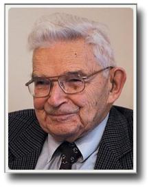 Prof. Wacław Wilczyński
