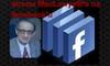 Kliknij, żeby przejść na stronę MacLawye®'a na facebook'u