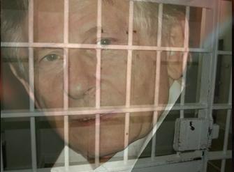 ,Kliknij' i czytaj o prawnych aspektach ekstradycji Romana Polańskiego do Ameryki