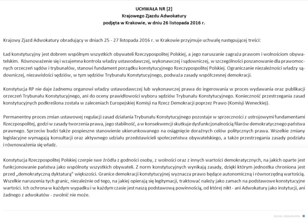 uchwala-xii-kza-o-ochronie-ladu-konstytucyjnego-w-polsce